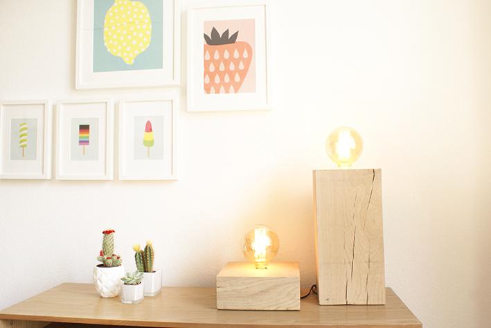 Kinderkamer Lampen: Lamp kinderkamer kijk voor gevarieerd aanbod ...